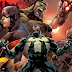 Marvel Yeni Venom Eventini Açıkladı!