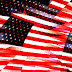 Primaires américaines: la bourgeoisie en tête