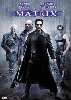 Ma Trận - The Matrix (1999) | HD