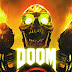 Review | Doom (PS4, XBox One, PC)