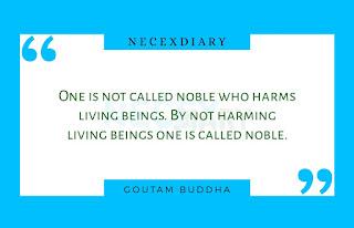 buddha love quotes #7