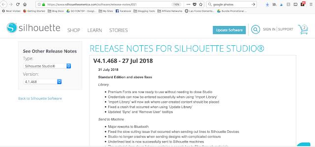 studio, silhouette studio, silhouettestudio, Silhouette Studio designer edition tutorials, Silhouette Studio Software tutorials