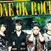 ONE OK ROCK is returning back to Manila