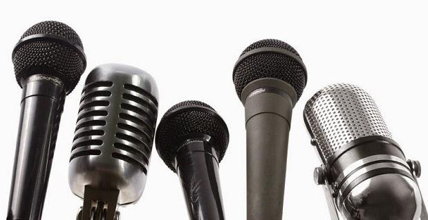 Pidato Singkat Tentang Adiwiyata