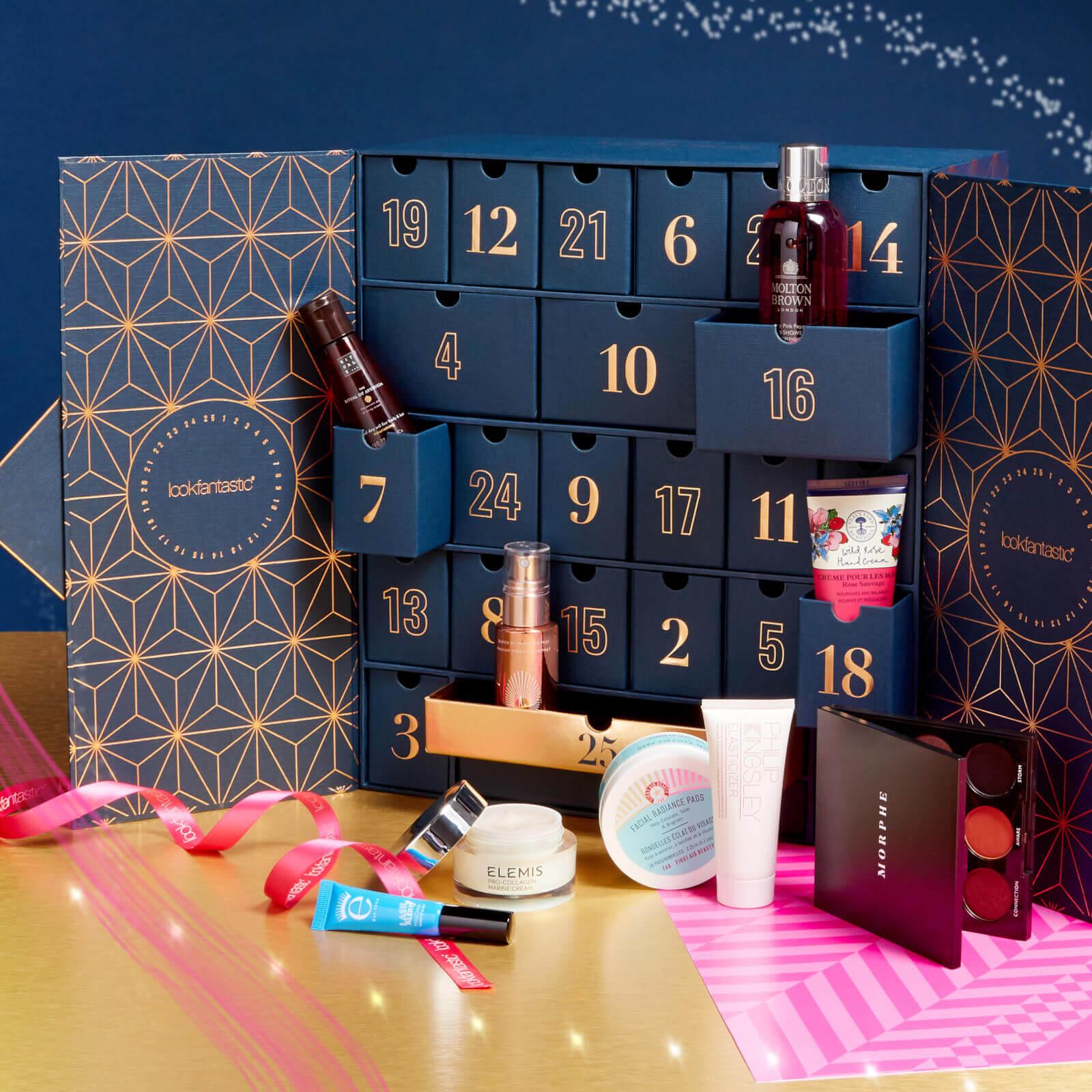 kosmetyczny-kalendarz-adwentowy-lookfantastic