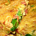 Resep Omelet Isi Sosis
