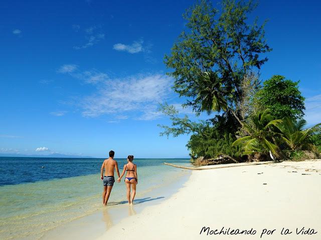seychelles turismo