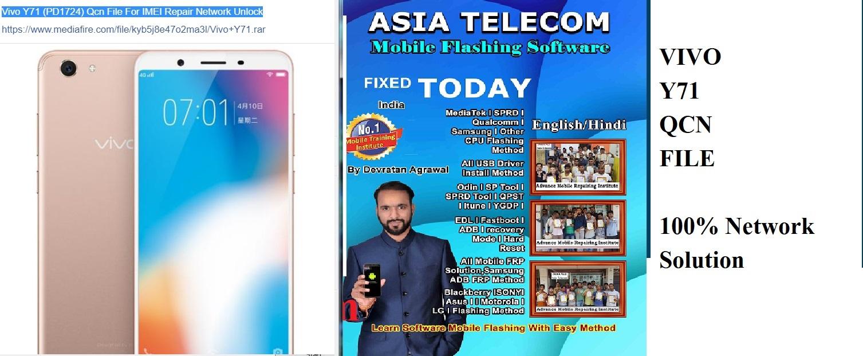 May 2019 ~ Asia Telecom TechGuru मोबाइल रिपेयरिंग