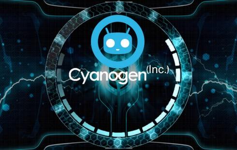 CyanogenMod c'est fini, place à la ROM LineageOS