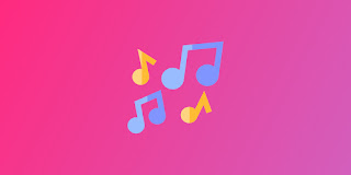 Tak Perlu Aplikasi Berbayar Lagi! Kamu Bisa Streaming dan Download Musik Gratis Tanpa Iklan