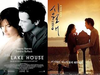 film korea terbaik terbaru