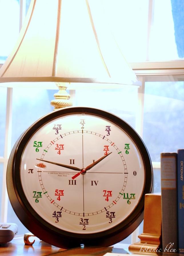 radian-circle-clock