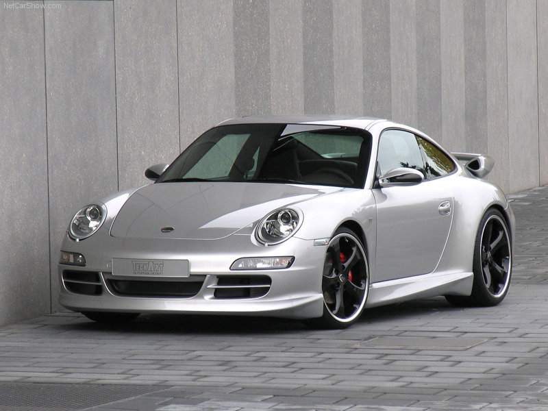 android drag racing app upgrades and tuning porsche 911 carrera 997. Black Bedroom Furniture Sets. Home Design Ideas