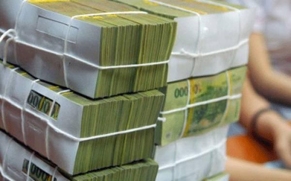NHNN yêu cầu cách ly tiền cũ, đưa tiền mới vào lưu thông phòng lây nhiễm dịch nCoV