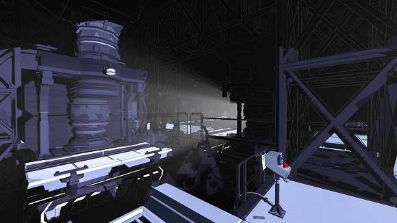 lightmatter-pc-screenshot-2