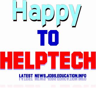 https://www.happytohelptech.in/