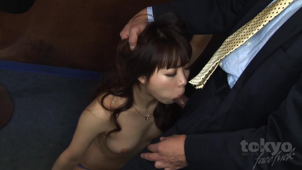 TokyoFaceFuck No.011_Airi_Nishijima_2.mp4