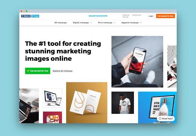 10-sitios-web-para-crear-Mockups-de-alta-calidad