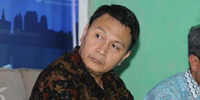 PKS Sedih, Menkeu Terbaik Malah Minta Rakyat Belanja Lebaran Dibanding Produktif