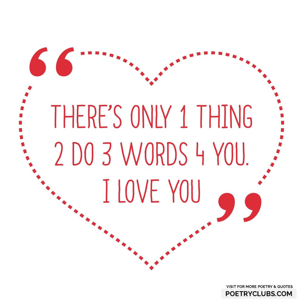 20 Funny Love Quotes and Sayings with Pictures - POETRY CLUB