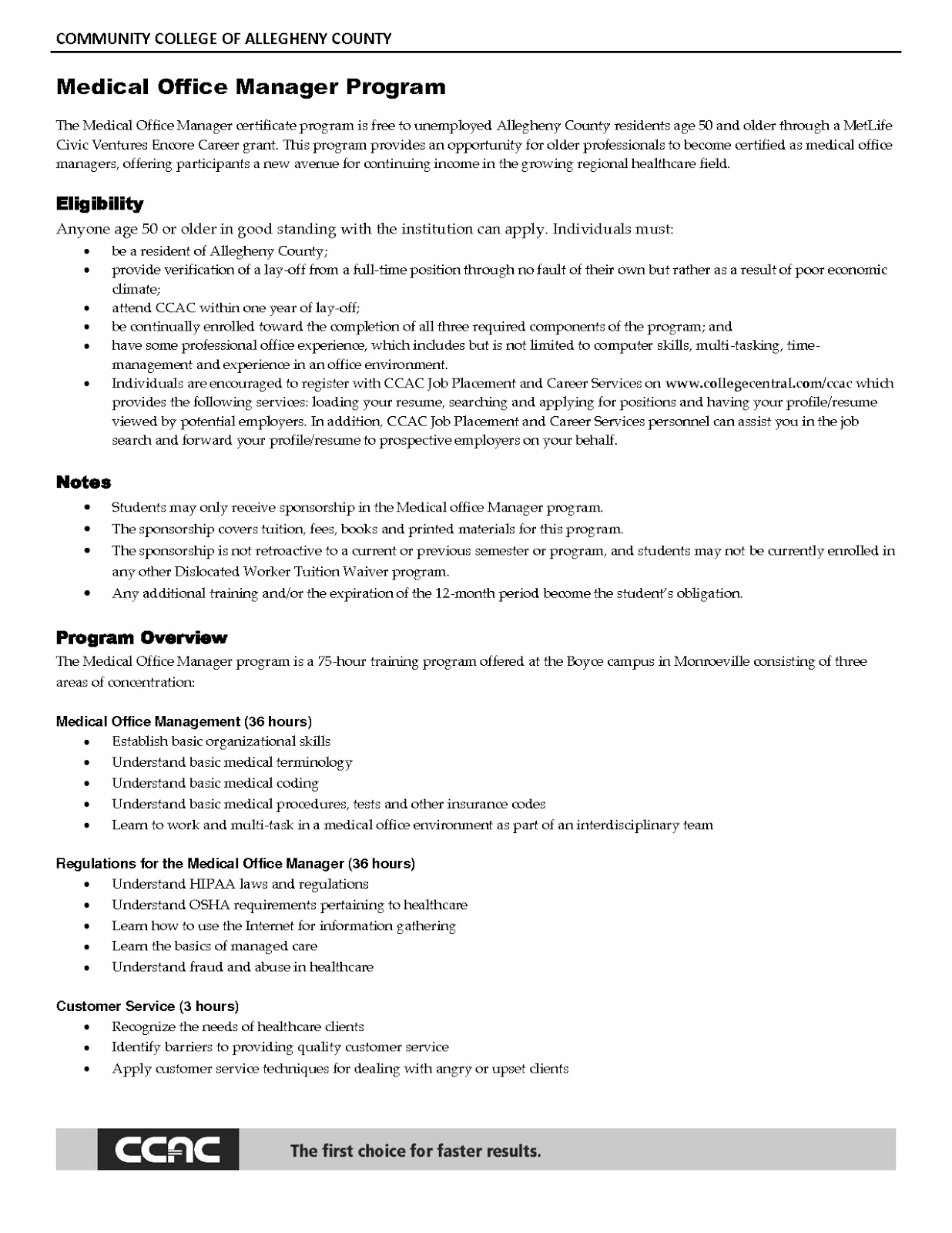 office manager resume examples 2019, office manager resume examples, office manager resume examples 2017, front office manager resume samples, office manager resume example, office manager resume samples 2018, office manager resume samples free, office manager resume samples 2019,