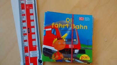 Elternblog Runzelfuesschen Leben mit Kleinkind und Baby Mit Kind in Berlin Alltagsgeschichten Blog