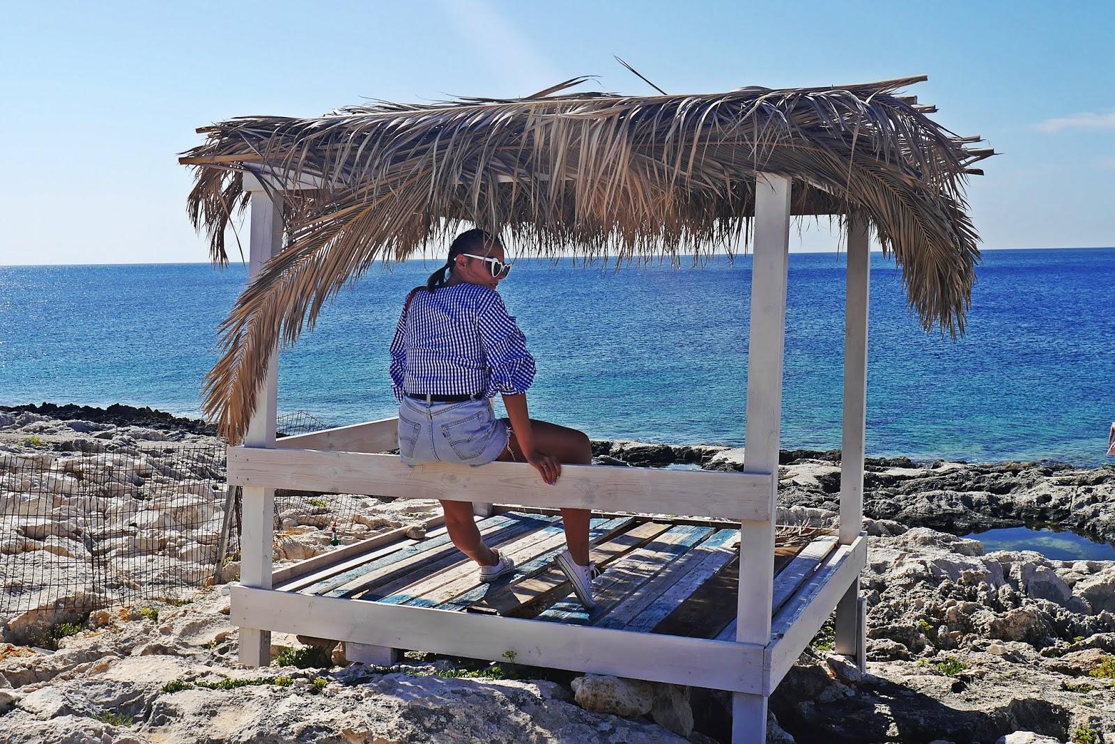 16_porto_roxa_beach_zakynthos_karyn_blog_modowy_151018
