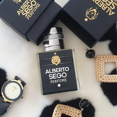 Alberto Sego Perfume Açık Parfüm Kullananlar