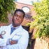 A chance to do good   Family Medicine Residency at Charles Drew University