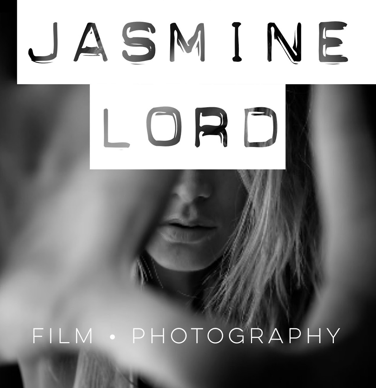 Jasmine Lord: Film and Photography