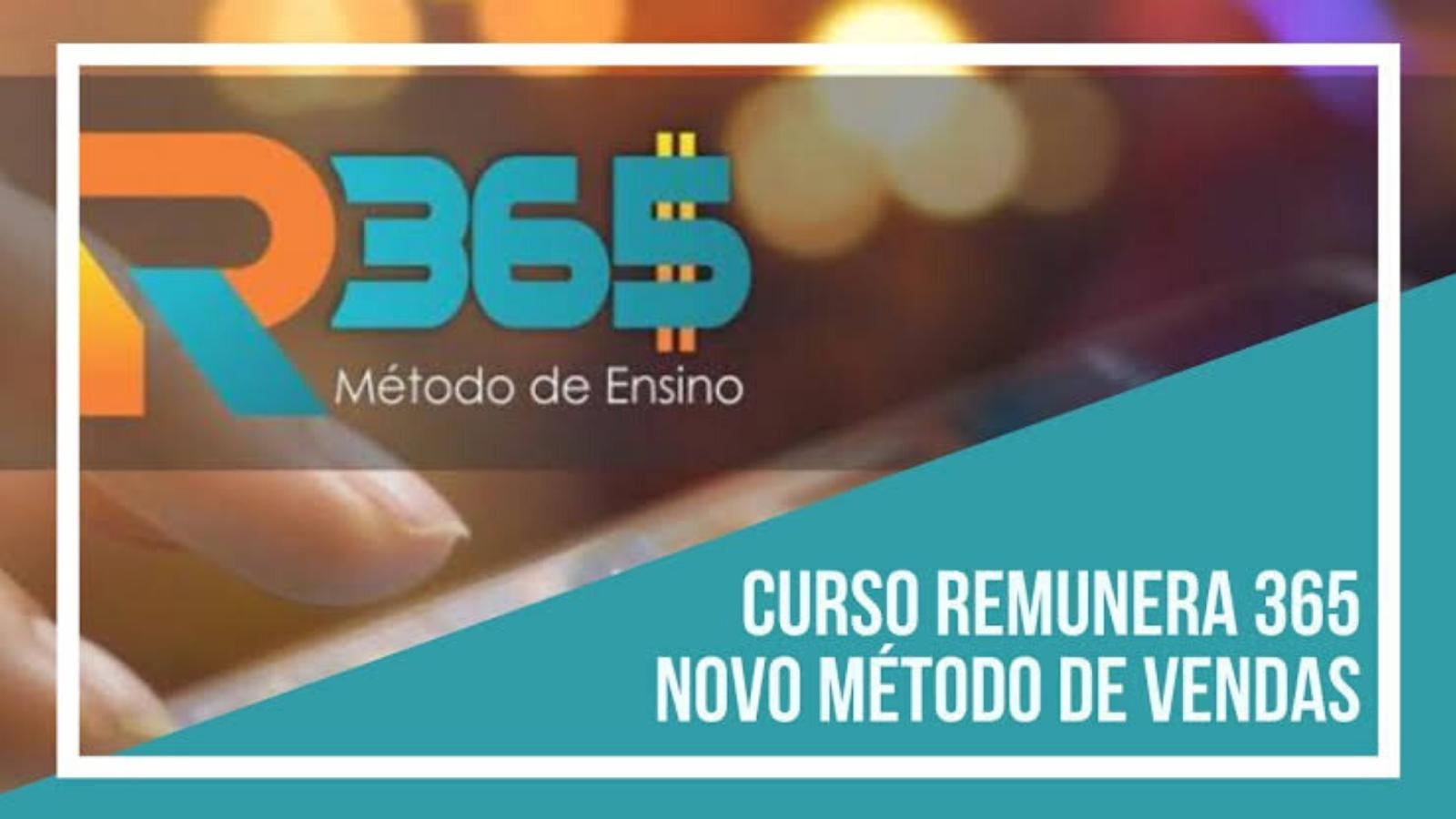 remunera 365 2.0