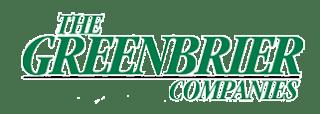 greenbrier companies logo