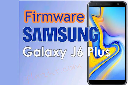 [4-File] Firmware J6 Plus | SM-J610F | J610FXXU4BTA1 | Android 9 | Gdrive Link