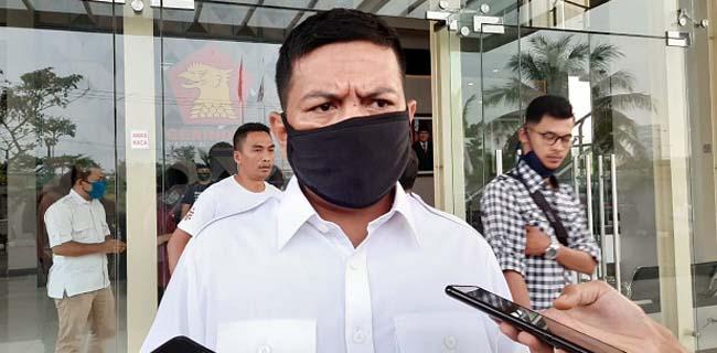 DPRD Banten Pelototi Dana Bansos Rp 900 M Bagi Terdampak Covid-19