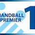 Το πρόγραμμα των εναπομεινάντων αγώνων του 1ου ομίλου της Handball Premier