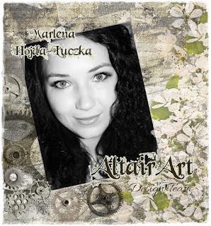 Marlena Hojda-Łuczka - Stylowa88