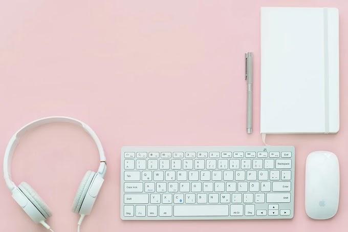 Qué música escuchar para rendir más en el trabajo