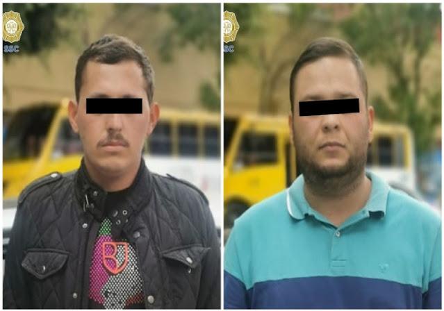 """""""El Cártel de Sinaloa"""" le está 'pisando los talones' a la CDMX"""