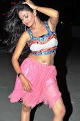 Shreya vyas new sizzling pics-thumbnail-11