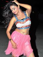 Shreya vyas sizzling at Araku Roadlo audio-cover-photo