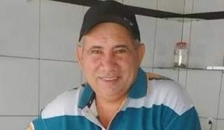 Prefeito paraibano morre por complicações da Covid-19