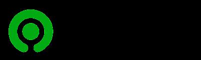 logo resmi gojek terbaru 2019