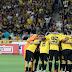 Απίστευτη άνοδος της ΑΕΚ στη βαθμολογία της UEFA!