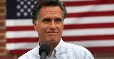 Could Mitt Romney Be the Next President? Yes, and Here's How