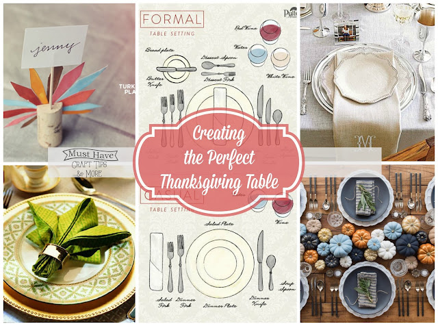 http://www.aglimpseinsideblog.com/2016/10/mhct-creating-perfect-thanksgiving-table.html