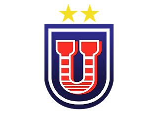 Club Universitario Sucre Logo Vector