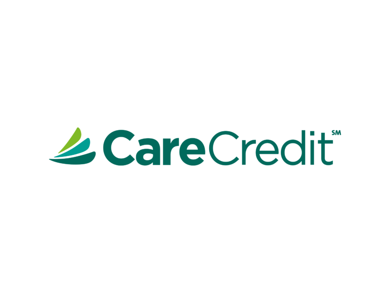 ❇️ CareCredit®  Patient Financing