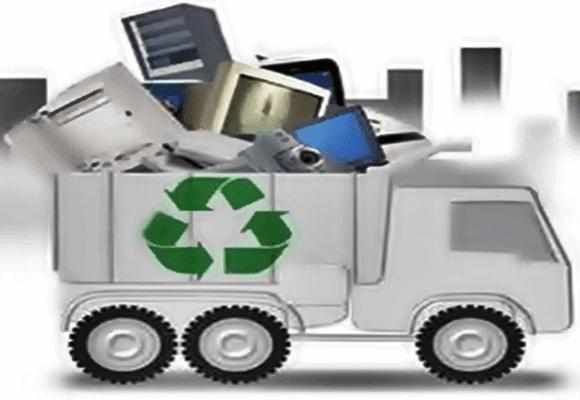 Lixo-eletrônico-transporte