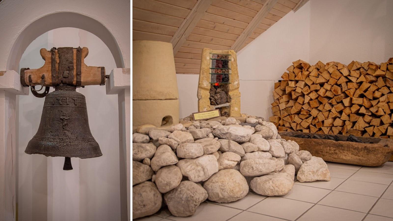 Dom Trenta Muzeum Wysatwa Słowenia