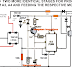 Single Phase 6 Lead Motor Wiring Diagram